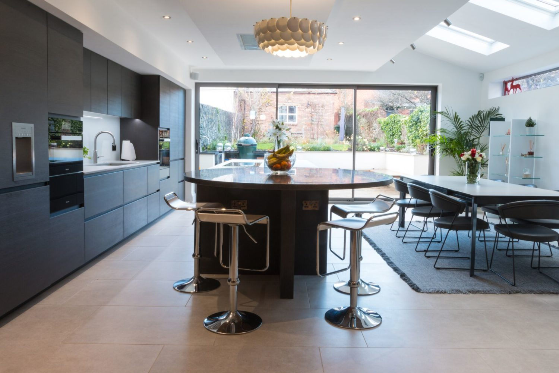 Victorian house renovation,kitchen planning ideas