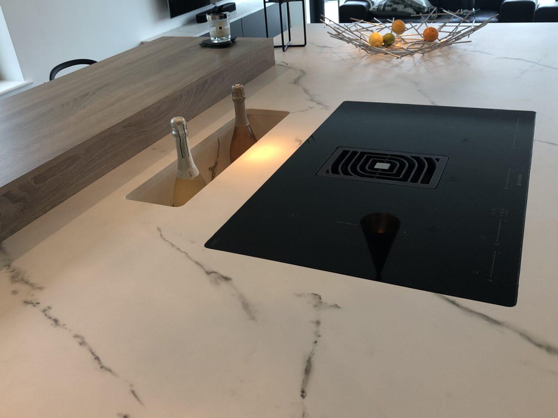 kitchen designer cardiff